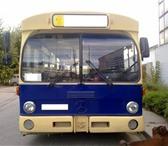 Изображение в Авторынок Городской автобус Продам Автобус городского типа марки  Мерседес в Тюмени 500000