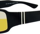 Foto в Авторынок Тюнинг Уникальные очки для водителей - с поляризациейОчки в Владивостоке 900