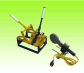Фотография в Строительство и ремонт Электрика (оборудование) Предлагаем сварочный аппарат УСПТ 50-110 в Чебоксарах 38000