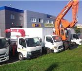 Foto в Авторынок Автосервис, ремонт Открыт сервисный центр по обслуживанию коммерческой в Костроме 1