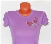 Foto в Для детей Детская одежда Вас интересует детская одежда по низким ценам? в Москве 100