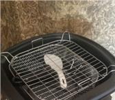 Foto в Электроника и техника Кухонные приборы Продается Новая Мультиварка! Состояние Отличное! в Санкт-Петербурге 1000