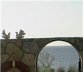 Foto в Отдых и путешествия Пансионаты ПРИГЛАШАЕМ отдохнуть в частной усадьбе на в Саратове 0