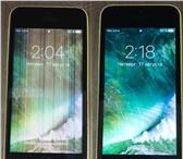 Фото в Телефония и связь Ремонт телефонов Компания «Krasnogorsk Apple Doktor» - один в Москве 300