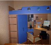Foto в Для детей Детская мебель новый в упаковке срочно в Нижнем Тагиле 12000