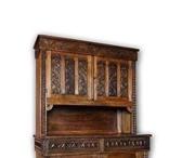 Изображение в Хобби и увлечения Антиквариат Приобретаем для коллекции старинные предметы в Волгограде 0