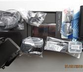 Фотография в Компьютеры КПК и коммуникаторы ПродаюHTC Touch HD в отличном состоянии, в Нижнем Новгороде 14000