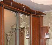Foto в Мебель и интерьер Мебель для прихожей Изготовление встроенных шкафов в комнату в Саратове 7000