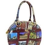 Изображение в Одежда и обувь Аксессуары Интернет магазин MyBag.Ru продает сумки оптом в Рыбинске 0