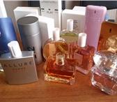 Изображение в Красота и здоровье Парфюмерия Продаю оригинальную парфюмерию всех известных в Петрозаводске 850