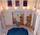 Изображение в Недвижимость Элитная недвижимость Продается! Особняк в стиле Ампир,  в центре в Таганроге 100000000