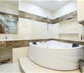 Фото в Недвижимость Квартиры В достаточно известном микрорайоне Приморье, в Сочи 17500000