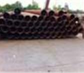 Изображение в Строительство и ремонт Строительные материалы На постоянной основе закупаем трубыновые в Екатеринбурге 0