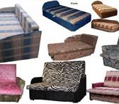 Фото в Мебель и интерьер Мягкая мебель Прямая продажа мягкой мебели прямо с производства в Шлиссельбург 3000