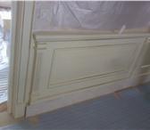 Фотография в Мебель и интерьер Производство мебели на заказ Отделка кабинетов, ресторанов, гостиниц, в Москве 20000