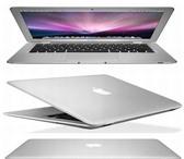 Foto в Компьютеры Разное AppleApple MacBook (MC240) - 740$Процессор: в Москве 499