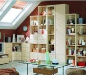 Foto в Мебель и интерьер Мебель для гостиной Изготовим по Вашим размерам   по Вашим эскизам в Москве 0