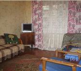 Фотография в Недвижимость Квартиры посуточно Сдаю в аренду на сутки,   часы 1- комн. квартиру в Ярославле 1200