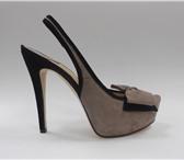 Фото в Одежда и обувь Женская обувь Элегантная женская обувь от Renzo Renzi  в Тамбове 12000