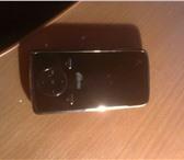 Foto в Электроника и техника Аудиотехника продам плеер с камерой. в Березниках 1000