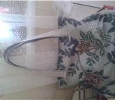 Изображение в Одежда и обувь Аксессуары Продаю новую, вышитую в ручную бисером сумочку. в Минске 500000