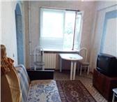 Фото в Недвижимость Аренда жилья Квартира чистая, вся мебель, холодильник, в Москве 10000