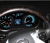 Фотография в Авторынок Аварийные авто Продам тойоту ленд круизер 200. год выпуска в Оренбурге 2000000