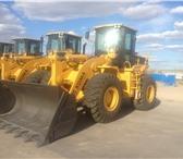 Изображение в Авторынок Другое Емкость ковша, м33Грузоподъемность, кг5 000Управление в Краснодаре 4620000