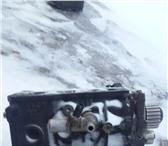 Фото в Авторынок Автозапчасти Продам Двигатель на Матиз 0.8 на запчасти, в Стерлитамаке 5000