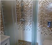 Изображение в Строительство и ремонт Ремонт, отделка Отделка ванной комнаты, туалета «под ключ». в Воронеже 600