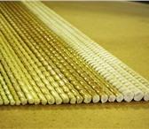 Foto в Строительство и ремонт Строительные материалы Стеклопластиковая арматура (КАЧЕСТВЕННАЯ) в Нижнем Тагиле 10