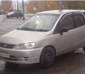 Toyota Corolla Spacio 5049413 Toyota Corolla фото в Екатеринбурге