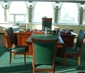 Foto в Мебель и интерьер Офисная мебель Кабинет руководителя – своеобразная визитка, в Благовещенске 0