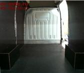 Фотография в Авторынок Фургон компания фургон-комплект предлагает: услуги в Москве 12500
