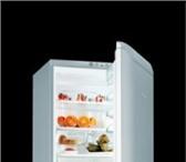 Фотография в Электроника и техника Холодильники Осуществляем ремонт холодильников марок: в Тольятти 300