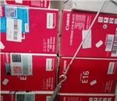 Фотография в Компьютеры Принтеры, картриджи Покупка новых оригинальных картриджей.HP, в Нижнем Новгороде 0