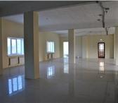 Изображение в Недвижимость Аренда нежилых помещений Сдаются в аренду нежилые помещения в отдельно в Астрахани 350