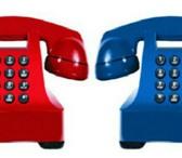 Foto в Образование Курсы, тренинги, семинары Технологии телефонных переговоров – практический в Екатеринбурге 3000
