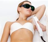 Изображение в Красота и здоровье Косметические услуги Метод основан на применении светового луча, в Краснодаре 385