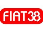 Фото в Авторынок Автозапчасти Компания «Fiat38» рада предложить своим клиентам в Иркутске 0