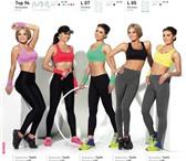 Фото в Одежда и обувь Спортивная одежда В нашем магазине мы предложим вам спортивную в Иркутске 0