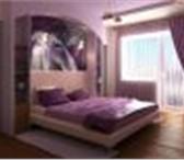 Фото в Строительство и ремонт Ремонт, отделка Качественный ремонт квартир, отделка новостроек. в Москве 100