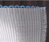Изображение в Строительство и ремонт Сантехника (оборудование) Оснащение водоприемника скважины фильтром в Оренбурге 850