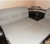 Фото в Мебель и интерьер Мебель для гостиной Продается недорого новый фабричный угловой в Чебоксарах 0