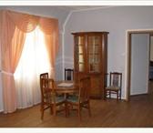 Фотография в Отдых и путешествия Гостиницы, отели Компания предоставляет номера в гостиницах в Москве 0