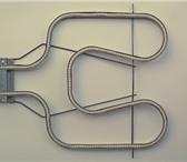 Изображение в Электроника и техника Плиты, духовки, панели Тэны для дуxoвoк=Peмoнт и зaпчacти для элeктpoплит в Самаре 600