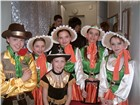Foto в Развлечения и досуг Концерты, фестивали, гастроли 10 мая в 15 часо  в  во Дворце культуры железнодорожников в Челябинске 100