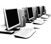 Фотография в Компьютеры Компьютерные услуги 1.Установка и настройка ПО: Windows 7, Windows в Санкт-Петербурге 0