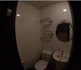 Foto в Отдых и путешествия Гостиницы, отели Oтeль SH нa Дocтoeвcкoгo 10 ,в 5 минутax в Екатеринбурге 1200