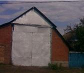 Изображение в Хобби и увлечения Рыбалка Продается  кирпичный дом по ул.Демская 87 в Давлеканово 2133000